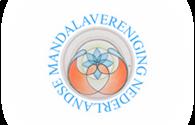 Nederlandse Mandalavereniging